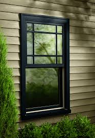 outside window trim styles dors and windows decoration collections
