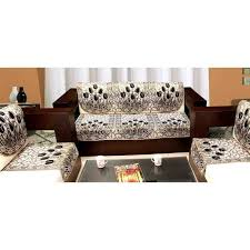 affordable sofa sets best 25 cheap sofas for sale ideas on pinterest cheap couches