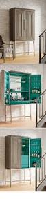 liquor cabinet furniture ikea wet bar ideas custom home bars mini