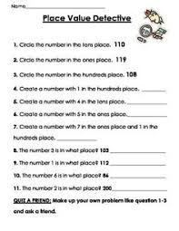 dominoes math centers no prep activities entire year set of math