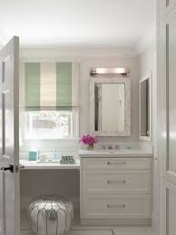 top 25 best makeup counter ideas on pinterest master bath inside