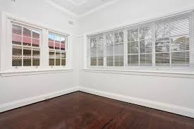 Eastwood Laminate Flooring 26a Campbell Street Eastwood Nsw 2122