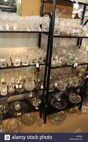 clear glass glass ornaments glasses glass vases fragile glass