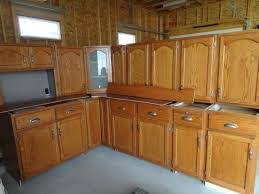 kitchen outstanding used kitchen cabinets for sale ideas used