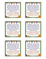 Religious Halloween Crafts - 15 best church images on pinterest games church ideas and parties