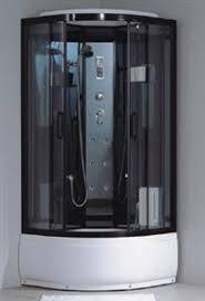 corner shower kit id 6606001 product details view corner shower