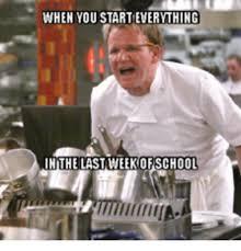 25 best memes about last week of school meme last week of
