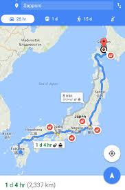 Tesla Supercharger Map Tesla In Japan U2014 Jklmelton Com