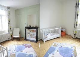 chambre de petit garcon avant après sur une chambre de petit garçon à voir