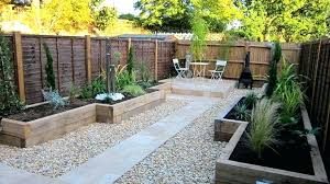 Small Garden Landscape Ideas Back Garden Landscaping Ideas Fabulous Low Maintenance Landscaping