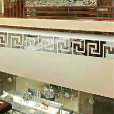 wall ideas mirror wall tiles wickes mirror wall tiles lowes diy