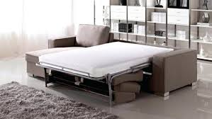 Australian Made Sofa Beds Indie Sofa Bed By Good Quality Beds Melbourne Buy Sydney