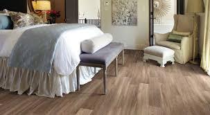 s fair 6mil 0318v seattle vinyl flooring vinyl plank