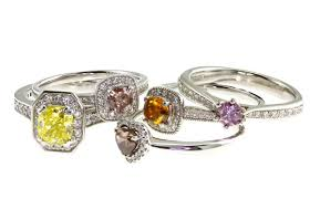 gillett s jewelers gillett s jewellers modern wedding