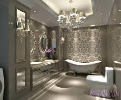 gold bathroom ideas black white and gold bathroom decor size of ideas gold white
