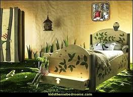 decorating theme bedrooms maries manor woodland forest theme