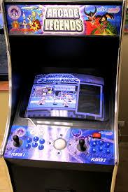 arcade machine rentals chicago il u0026 suburbs pinball darts