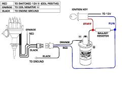 hei ignition wiring diagram hei kill switch diagram hei conversion