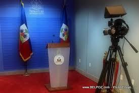 bureau du premier ministre haiti primature bureau du premier ministre belpolitik com