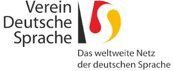 bilder mit spr che verein deutsche sprache e v das weltweite netz der deutschen