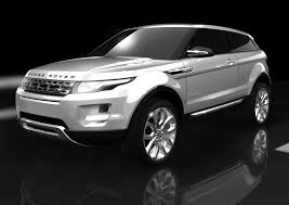 drake range rover new land rover related images start 300 weili automotive network