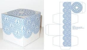 template diy diy printable box template crafthubs