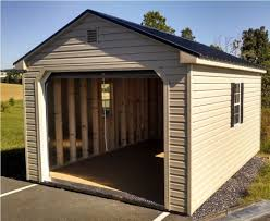 modular garage with apartment prefab garage apartment handgunsband designs prefab garage wood
