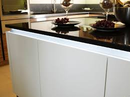 kitchen plinth lights kitchen lighting archives page 3 of 6 the kitchen think