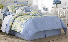 Daybed Bedding Sets For Girls Bedroom Daybed Bedding For Girls Costco Bedding Laura Ashley