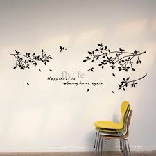 intriguing home decor quotes premium home design in home decor large large size of hairy happiness is being home again vinyl quotes in home quotes
