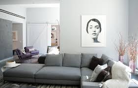 Interior Design Intern by Interior Design Intern New York Ny United States