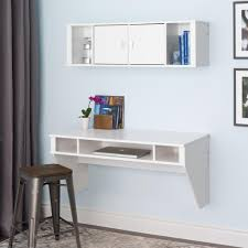 home design desks writing ikea with wall mounted desk 93 amusing