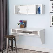 Ikea Desk With Hutch Home Design 93 Amusing Ikea Wall Mounted Desks