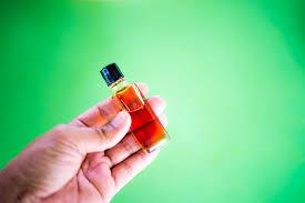 minyak lintah untuk membesarkan penis benarkah efektif