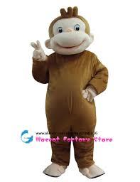 monkey costume halloween popular monkey halloween costume buy cheap monkey halloween