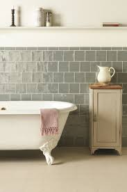 wood ramps bathe safe bathroom remodelers ramp idolza images about bathroom tile style on pinterest bath tiles and 3d bathroom planner 57