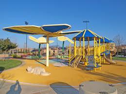 Round Table El Dorado Hills The Promontory Community Park El Dorado Hills Ca Youtube