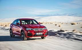 2018 bmw x7 review auto list cars auto list cars