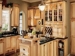 kitchen cabinets menards rustic hickory kitchen cabinets menards