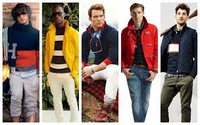 modern preppy style for men the best style you can choose is preppy style yasminfashions