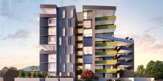 Sydney Apartments For Sale Your Home The Crescent Homebush Sydney Apartments For Sale