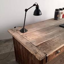 Industrial Office Desks by Industrial Office Desk Espace Nord Ouest