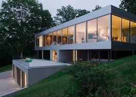 Modern Cottage Design Layout Interior Waplag Ultra Cabin Plans by Best 25 House On Stilts Ideas On Pinterest Stilt House Tiny