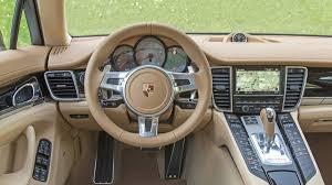 porsche panamera 2015 interior porsche panamera car news and reviews autoweek