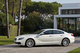 100 reviews bmw 6 series gran coupe dimensions on margojoyo com