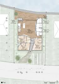 Swedish Farmhouse Plans by 119 Best Plans Elevations And Sections Images On Pinterest