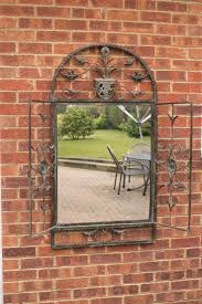 garden ridge wall mirrors perfect vintage french wall mirrors tags french wall mirrors