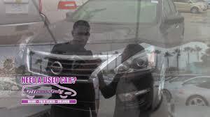 comprar lexus en miami video testimonials of used nissan customers