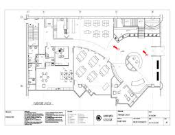 cafe floor plan maker plan network layout floor plans solution