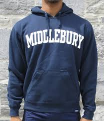 middlebury college bookstore